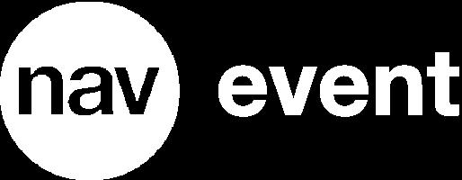 Nav event logo